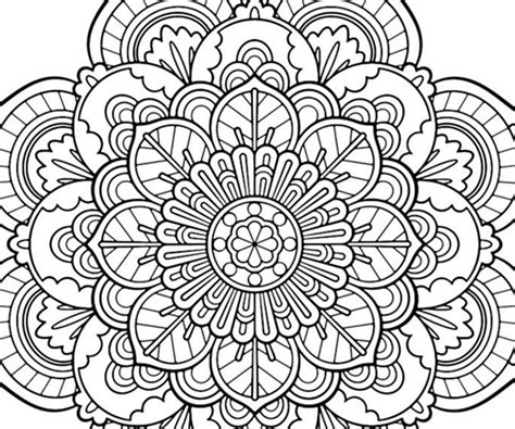 how to make coloring pages from photos express yourself 11 free adult coloring pages thegoodstuff