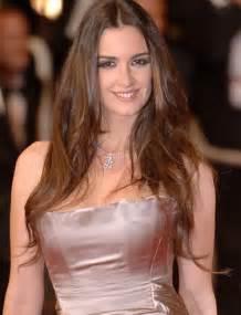 Beautiful In Spanish Gallery For Gt Beautiful Spanish Women
