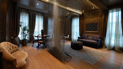 Les Ottomans Hotel Hotel Les Ottomans Marmara Turkey