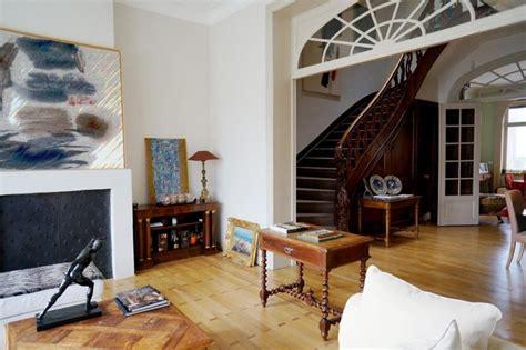 Beau Salle De Bain Decoration #6: photo-decoration-décoration-maison-de-maitre-8-1024x681.jpg