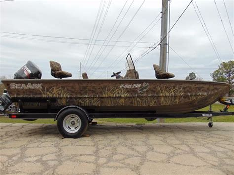 sea ark boats for sale in tennessee - Seaark Boat Dealers Tennessee