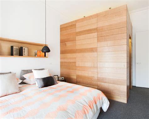 Corner Cabinet Bedroom by Corner Cabinet Types For Modern Bedroom Interior Design
