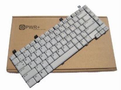 Pd135 Keyboard Laptop Hp Compaq Presario Cq20 200 300 100 Series tấm phủ silicon b 224 n ph 237 m cao cấp sony vaio