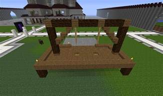 easy minecraft house building ideas plantation mansion house minecraft building inc