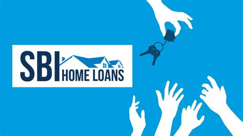 housing loan in sbi sbi home loan eligibility interest rate emi calculator