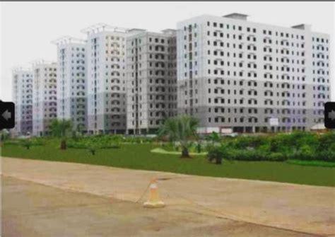 Cctv East Jakarta City Jakarta 13210 jual apartemen east park murah apartment east park for sale