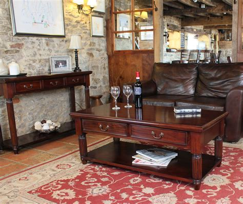 mahogany living room furniture living room furniture at wooden furniture store