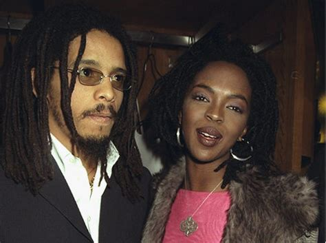 lauryn hill ziggy marley 7 life lessons we learned through the miseducation of