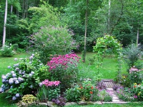 pin by sherry on in my garden pinterest