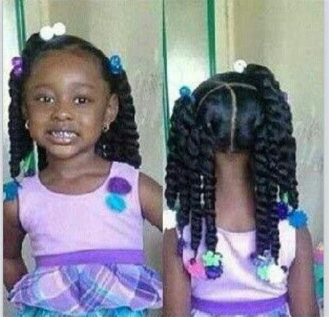 back to school hairstyles that will make heads turn 15 braid styles for your little girl as she heads back to