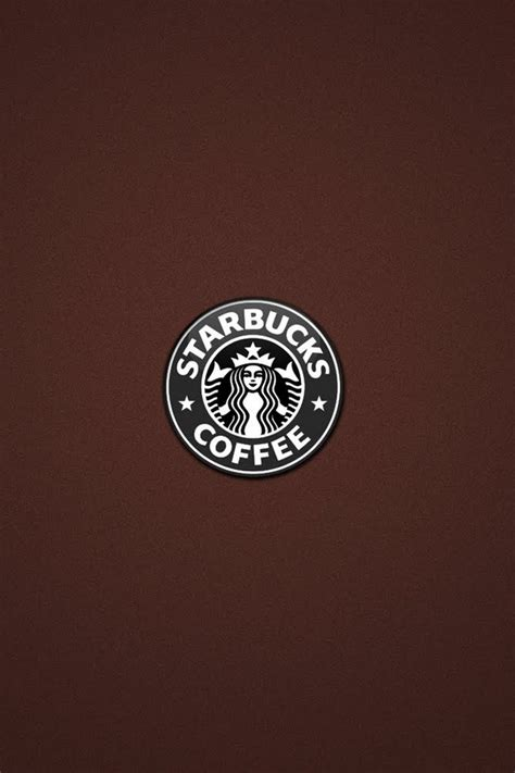 coffee wallpaper iphone 5 starbucks coffee download iphone ipod touch android