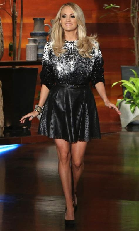 carrie underwood carnival ride mp carrie underwood celebrity net worth salary house car