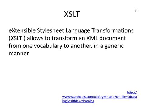 beginning xml with c 7 xml processing and data access for c developers books xml and json processing