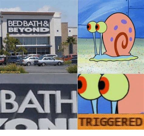 bed bath and beyond euless bed bath and beyond euless bed bath floor plans home
