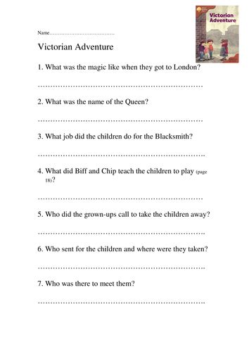 planning the play the next level books oxford reading tree comprehension sheets by lesleyblahblah