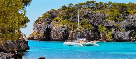 alquiler apartamentos mallorca verano alquiler de apartamentos de vacaciones en las islas