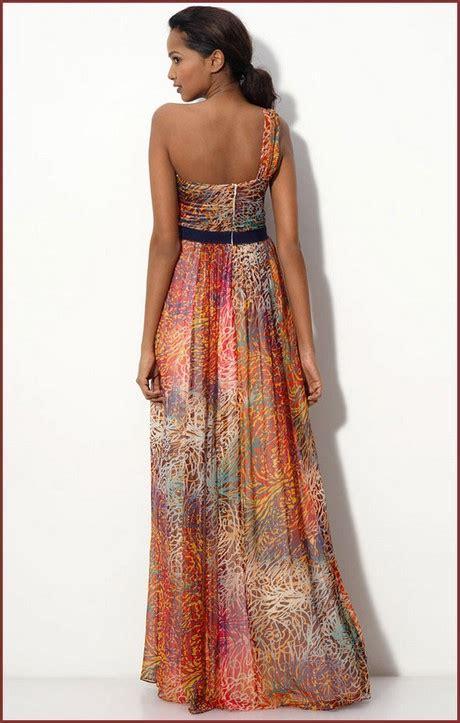 Special Maxi maxi special occasion dresses