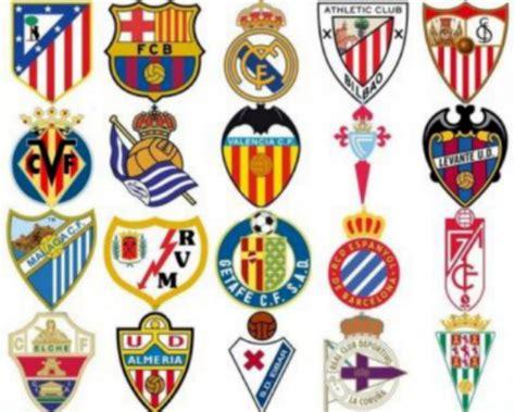 El Calendario Dela Liga Española El Calendario De La Liga Espa 241 Ola Para La Temporada 2014