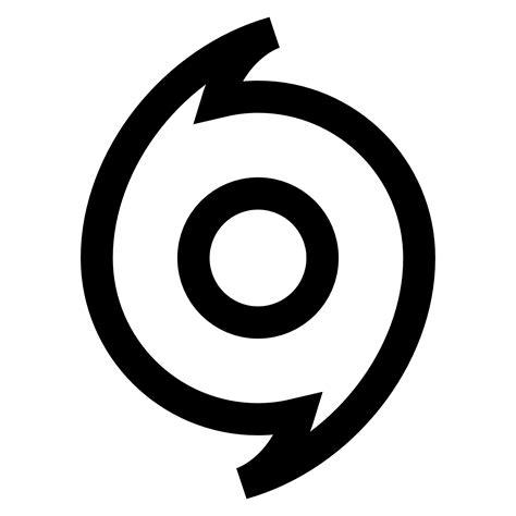 Origin Original Logos Icon Packfree Logos Icon Pack In 7 Flat Styles