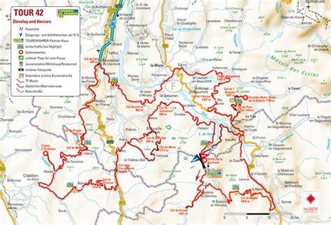 Motorradtouren Vercors by Tf Alpentour 42 D 233 Voluy Und Vercors Tourenfahrer