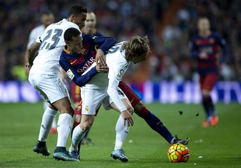 detiksport barcelona vs real madrid neymar jr photos photos real madrid cf v fc barcelona