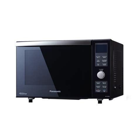 Microwave Panasonic Indonesia jual panasonic nn df383btte microwave harga