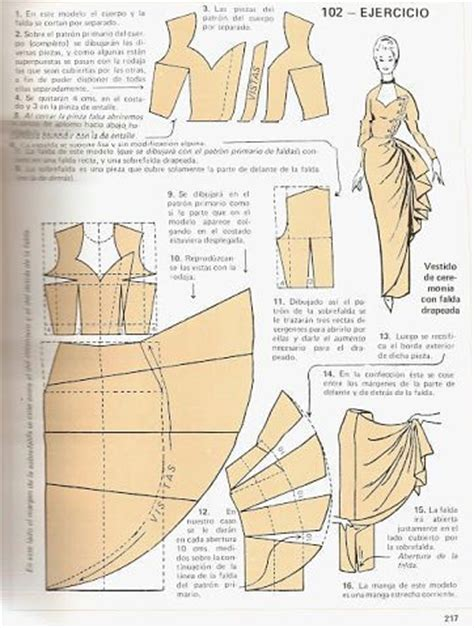 criteria design pattern c моделирование драпировки вечерние платья поиск в google