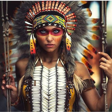 themes indian girl indian headdress for sale shop the feather headdress