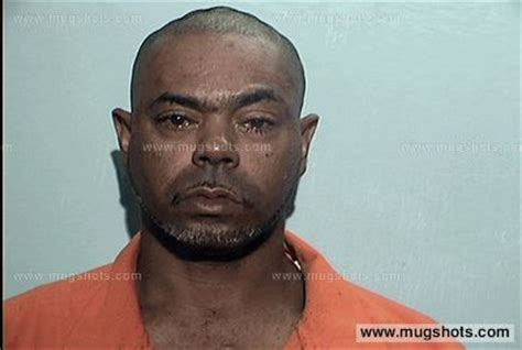 Lucas County Ohio Arrest Records Eldepalo Porter Mugshot Eldepalo Porter Arrest Lucas County Oh