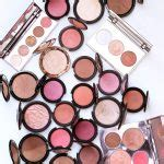 tips  step   eye makeup game   gloss daily