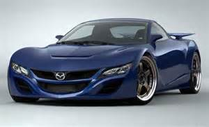 mazda rx 7 most wanted cars 2014