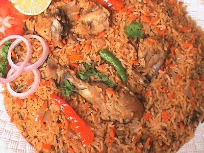 Kitchens Of India Hyderabadi Biryani Recipe The O Jays And Words On