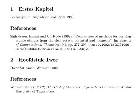 Phd Template Of Leicester Using Lyx For Thesis Writefiction581 Web Fc2