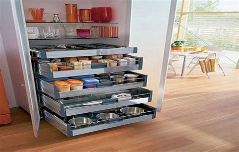 Pantry Sliding Shelves by Pantry Cabinet Cabinet Pull Out Shelves Kitchen Pantry