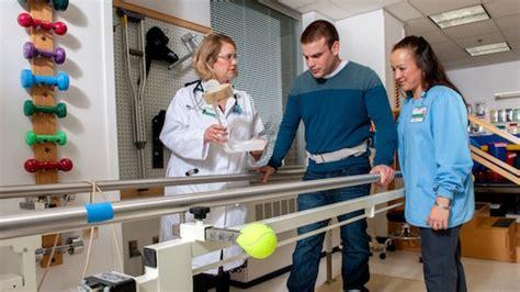 Site Rehab Wellness Counseling Residential Detox Services by Vanderbilt Rehabilitation Center In Newport Rhode Island