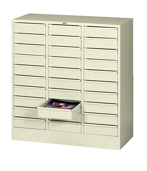 Tennsco Storage Cabinet Tennsco Storage Cabinets Parts Cabinets Matttroy