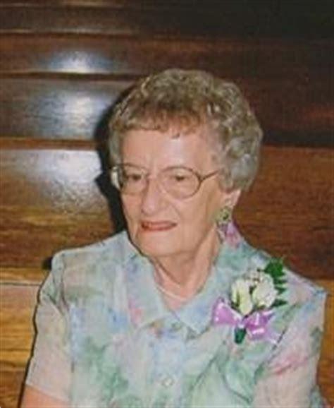 marjorie mcgrew obituary tobias funeral home