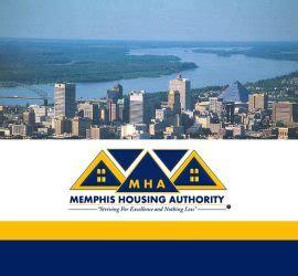 memphis housing authority section 8 application memphis public libraries start here