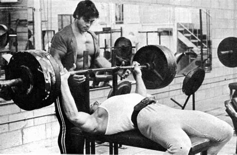 arnold incline bench bench press archives zach even esh