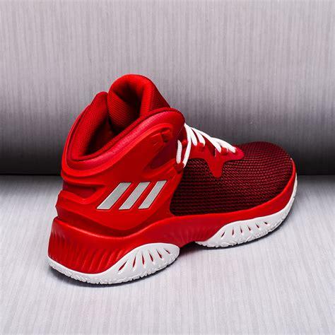 adidas explosive bounce basketball shoes basketball shoes adidas basketball shoes superfanas lt