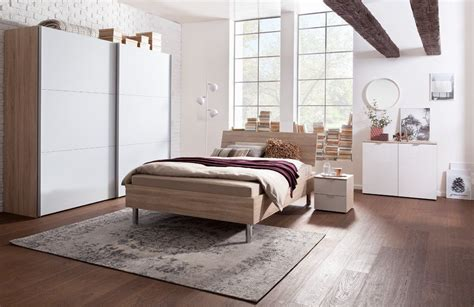 schlafzimmer single express design wei 223 glas m 246 bel letz ihr