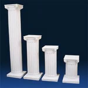 decorative column image gallery decorative columns