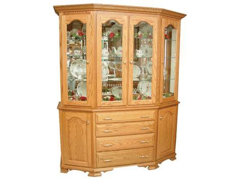 pattern hutch hours chinas assorted greenawalt furniture
