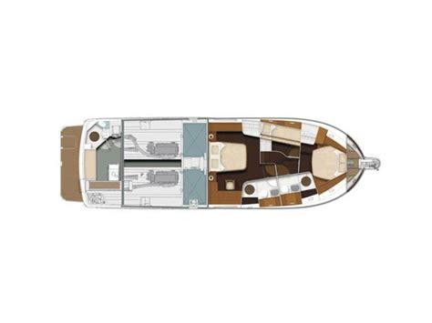 alfie buoy boat jersey beneteau swift trawler 50 in jersey motor yachts used