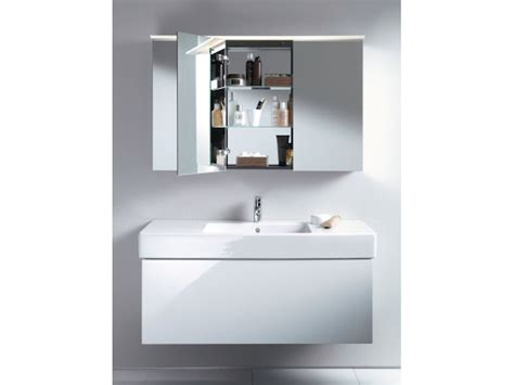 Duravit Bathroom Furniture New Fogo Range From Duravit Duravit Bathroom Furniture