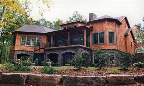 lake house home plans view plans lake house lake home house plans lake home