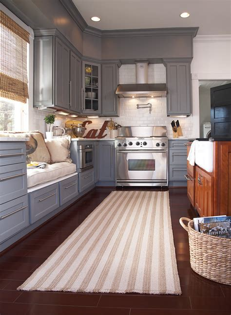 kitchen comfort rugs 100 holiday kitchen rugs best 25 kitchen rug ideas on