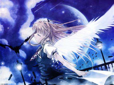 imagenes anime hadas 16 hadas anime facebook imagenes muchas anime imgstocks com
