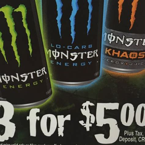 c four energy drink c store energy drink products caffeinated beverages cs