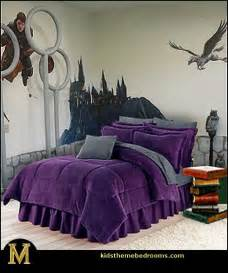 harry potter bedroom 25 best ideas about harry potter bedroom on pinterest harry potter room harry potter decor